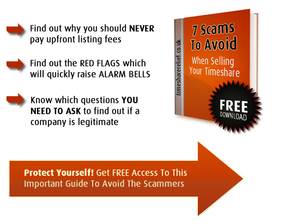 Find out what you need to know to beat the scammers with our free download