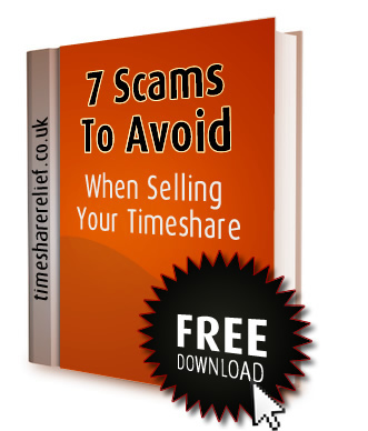 7 scams to avoid when selling your timeshare | free download